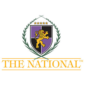 Chris Watson, National Golf Club of KC